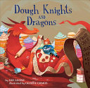 Dough Knights and Dragons PDF