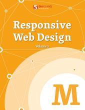 Responsive Web Design, Vol. 2