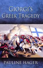 Giorgi's Greek Tragedy