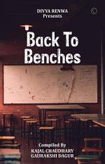 Back to Benches