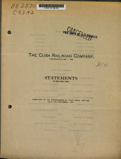 Annual Report PDF
