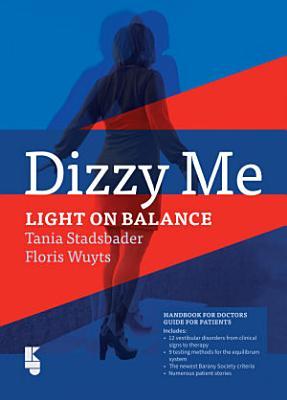 Dizzy Me
