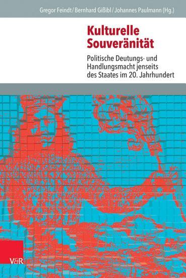 Kulturelle Souver  nit  t PDF