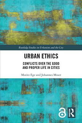 Urban Ethics