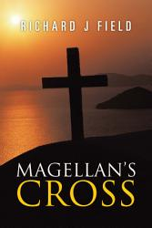 Magellan s Cross PDF