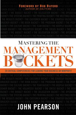Mastering the Management Buckets PDF