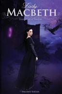 Lady Macbeth  Daughter of Ravens