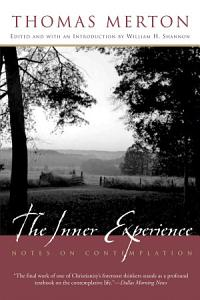 The Inner Experience Book