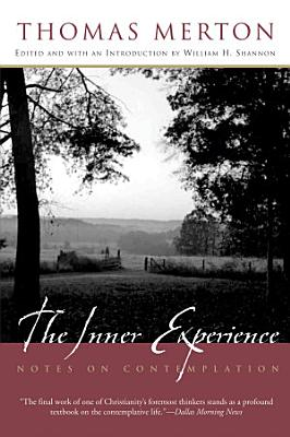 The Inner Experience PDF
