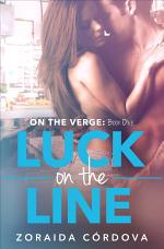 Luck on the Line