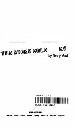 Steve Austin The Stone Cold Story Book PDF