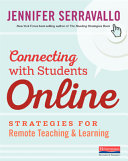 Connecting with Students Online PDF