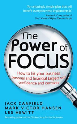 The Power of Focus PDF