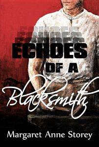 Echoes of a Blacksmith PDF