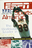 ESPN Sports Almanac 1998