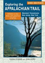 Exploring the Appalachian Trail: Hikes in the Mid-Atlantic States