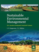Sustainable Environmental Management PDF
