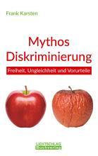 Mythos Diskriminierung PDF