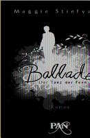 Ballade  Der Tanz der Feen PDF