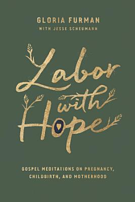 Labor with Hope