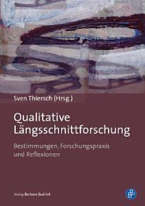 Qualitative L  ngsschnittforschung PDF