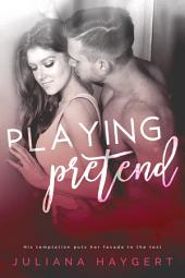 Playing Pretend
