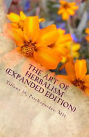 The Art of Herbalism (Expanded Edition)