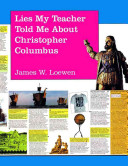 The Truth About Columbus Book PDF