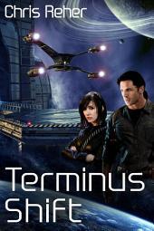 Terminus Shift: Targon Tales - Sethran 3