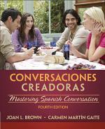 Conversaciones creadoras
