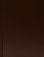 Hist  ria geral da civiliza    o brasileira  O Brasil mon  rquico  v  1  O processo de emancipa    o  v  2  Dispers  o e unidade  v  4  Decl  no e queda do imp  rio  2  ed  v  5  Do imp  rio    rep  blica  2  ed PDF