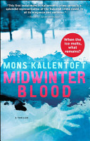 Midwinter Blood PDF