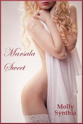 Marsala Sweet: The College Girl, the Webcam, and the Value of Innocence