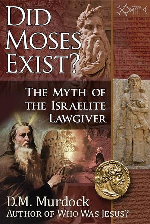 Did Moses Exist  PDF