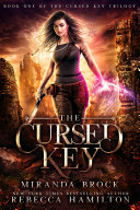 The Cursed Key