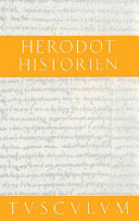 Historien PDF