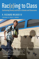 Download Rac e ing to Class Book