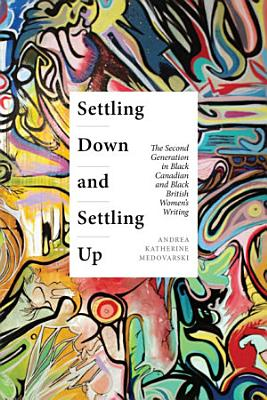 Settling Down and Settling Up PDF