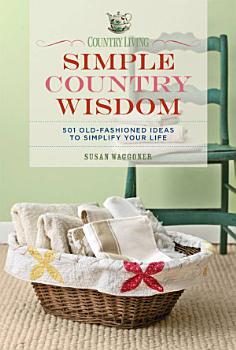 Country Living PDF
