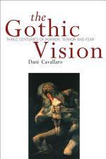 Gothic Vision