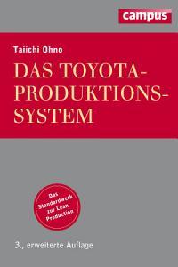 Das Toyota Produktionssystem PDF