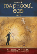 Map of the Soul ego Book