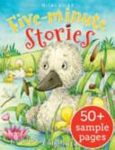Five Minute Stories PDF