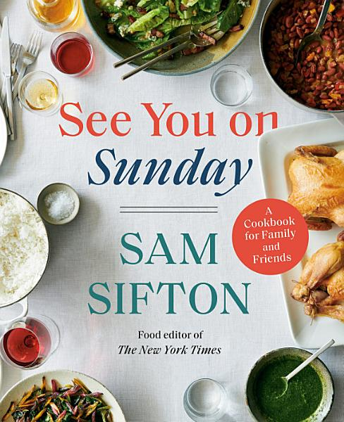 Download See You on Sunday Book