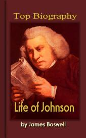 Life of Johnson: Top Biography