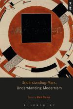 Understanding Marx, Understanding Modernism
