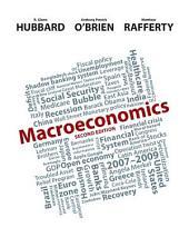 Macroeconomics: Edition 2