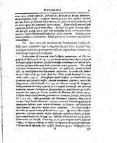 Ungarica publice explicabunt (etc.)