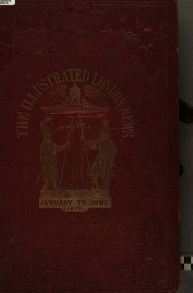 Download The Illustrated London News Book