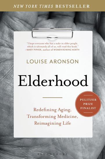 Elderhood PDF